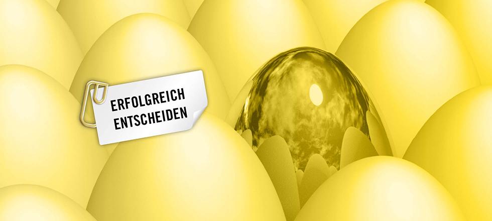 CAR_Slider_980x440_V1_Verlag