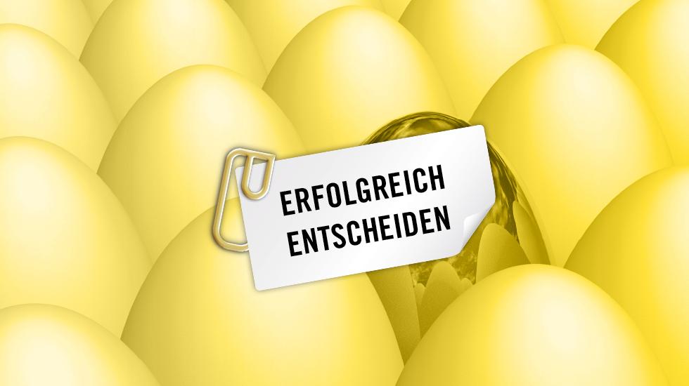 CAR_Slider_980x550_V02_Verlag